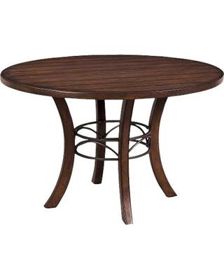 table - Hillsdale cameron.jpg