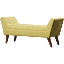 bench - Serena 1.jpg