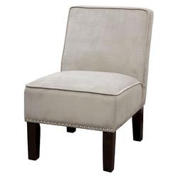 chair - burke slipper beige 1.jpg