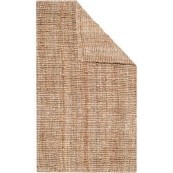 rugs - safavieh natural large.jpg