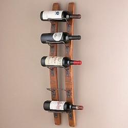 decor - 5 bottle wine rack 2.jpg