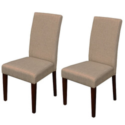 Seville Linen Dining Chairs Beige.jpg