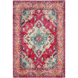rug - Crosier pink 1.jpg