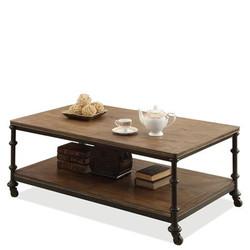 table - birch lane Yreka coffee table.jpg