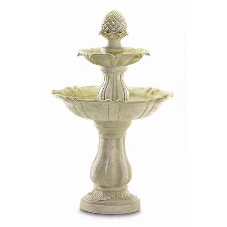 decor - classical fountain.jpg