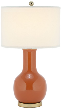 Safavieh-Judy-27.5-H-Table-Lamp-with-Drum-Shade.jpg