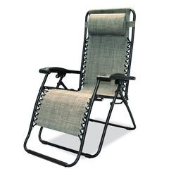 outdoor - zero gravity chair 1.jpg