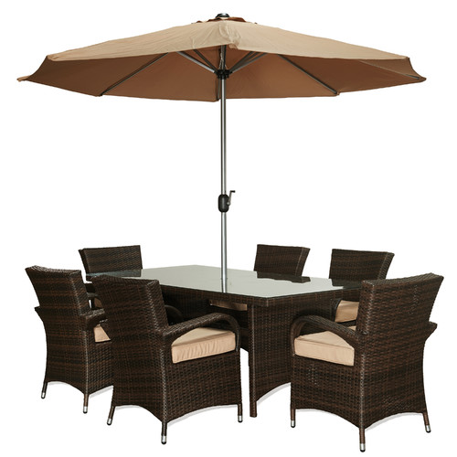 Outdoor - Sienna chairs 1.jpg