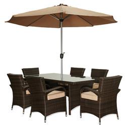 Outdoor - Sienna chairs 1.jpg