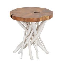 table - liberte white.jpg