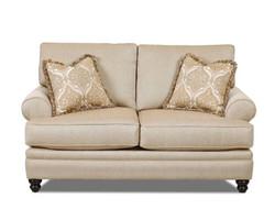 sofa set - darcy sofa.jpg