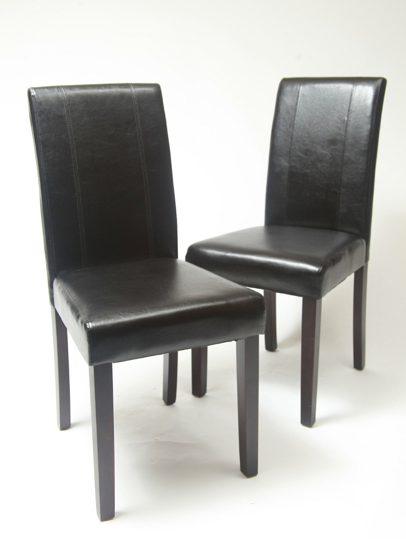 chair - roundhill leatherette parson set.jpg
