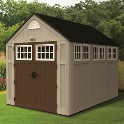 outdoor - suncast alpine storage shed.jpg