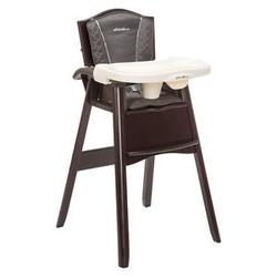 baby - Eddie Bauer Classic Wood Highchair.jpg