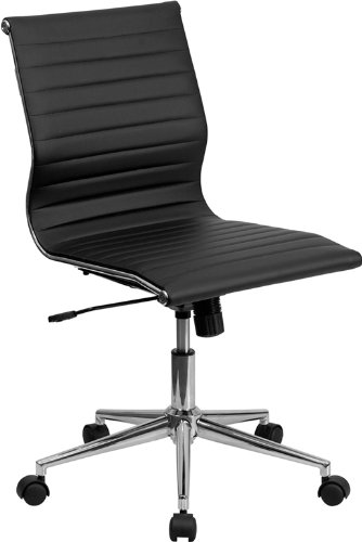 Mid-Back Leather Conference Chair.jpg