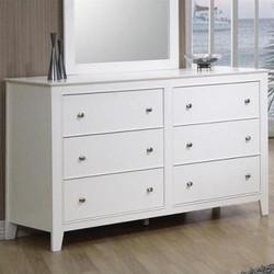 chest - Twin Lakes 6 Drawer Dresser.jpg