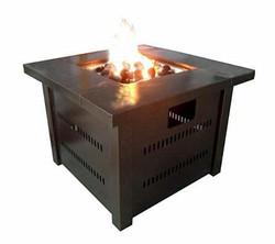 outdoor - fire pit 1.jpg