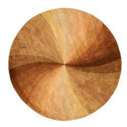 rug - eastern brown round 1.jpg