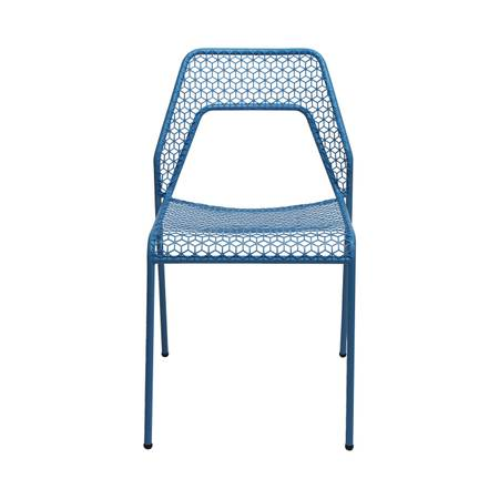 09.12.2014 furniture blu dot chair.jpg