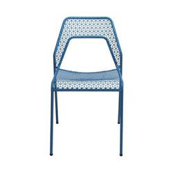 09.12.2014 furniture blu dot chair.jpg