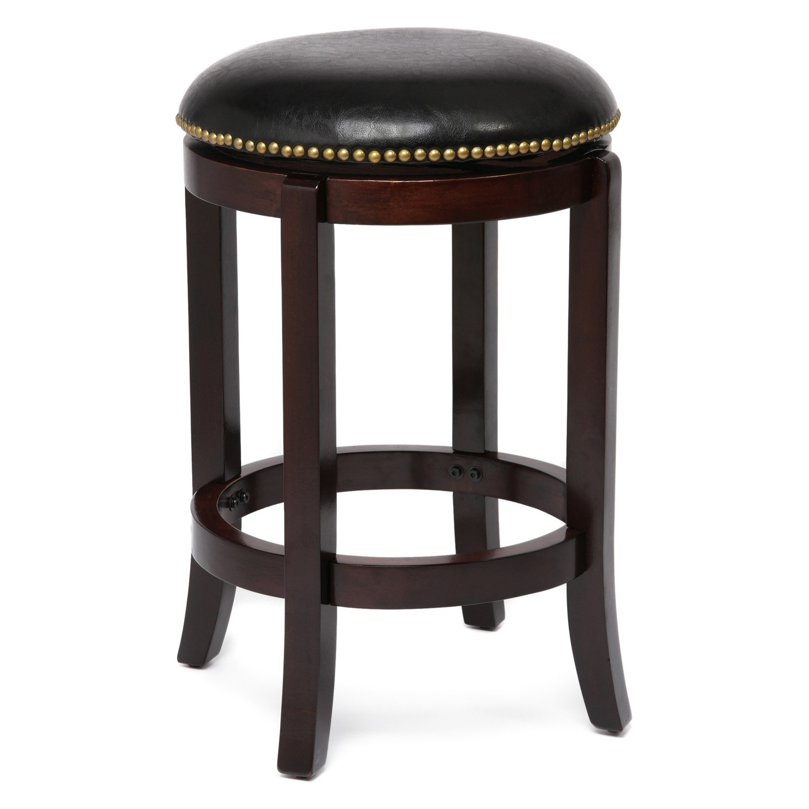 cordova bar stool.jpg