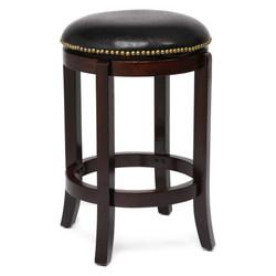cordova bar stool.jpg