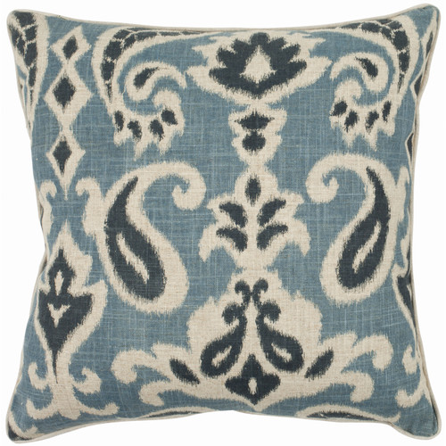 Safavieh-Brian-Cotton-Decorative-Pillow.jpg