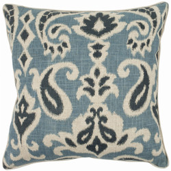 Safavieh-Brian-Cotton-Decorative-Pillow.jpg