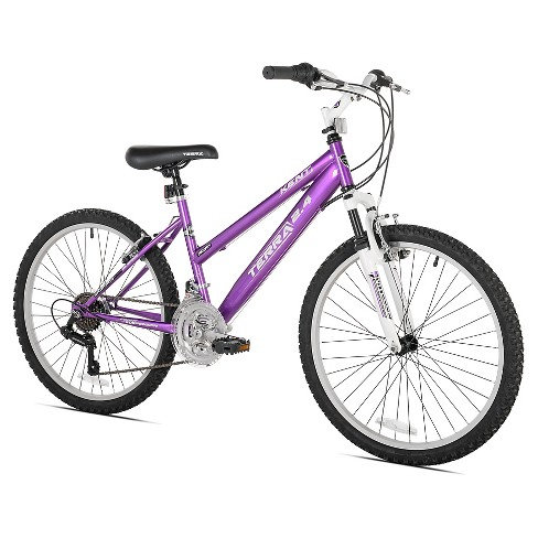 Kent Terra Girl Bike