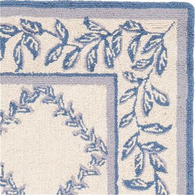 rug - safavieh chelsea ivory blue 2.jpg