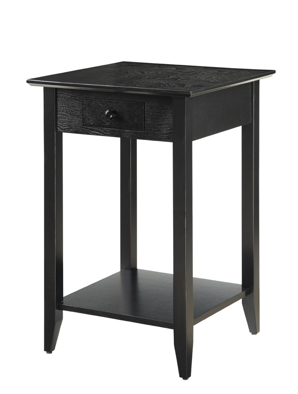 table - convenience end table.jpg
