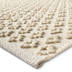 rug - Nate Berkus textured ivory 2.jpg