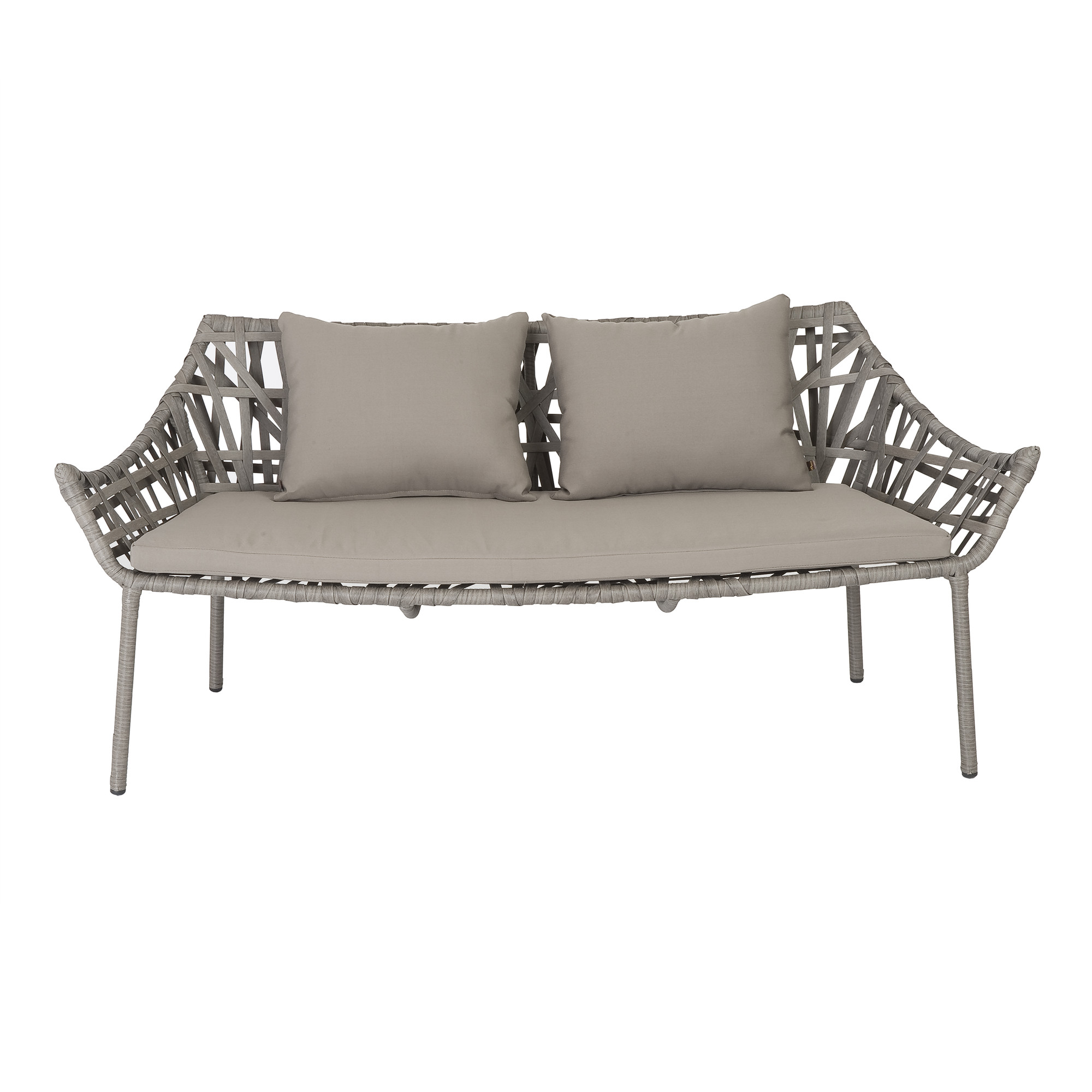 Eurostyle-Gazelle-Loveseat-with-Cushions.jpg