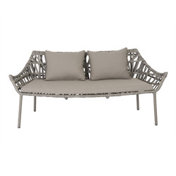 Eurostyle-Gazelle-Loveseat-with-Cushions.jpg