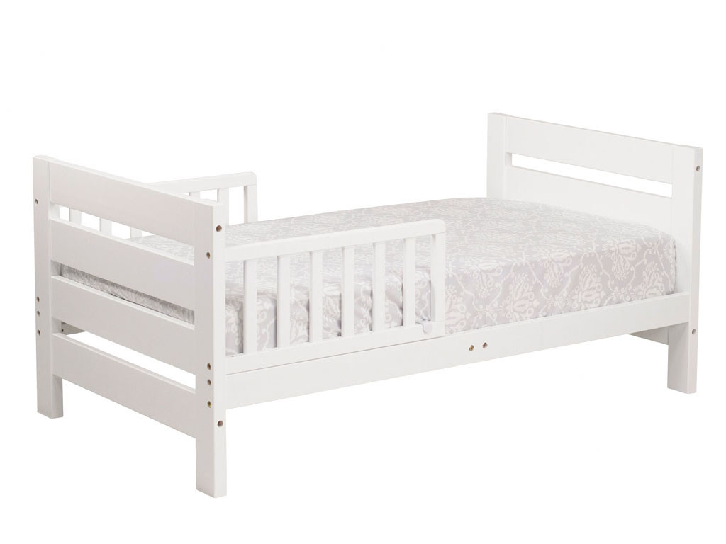 DaVinci-Modena-Toddler-Bed.jpg