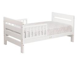 DaVinci-Modena-Toddler-Bed.jpg