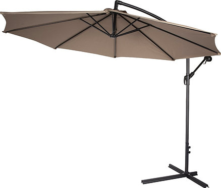 Threshold Replacement Umbrella Canopy