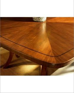 table - Gatsby dining.jpg