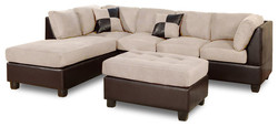 sofa - beige faux leather sectional.jpg