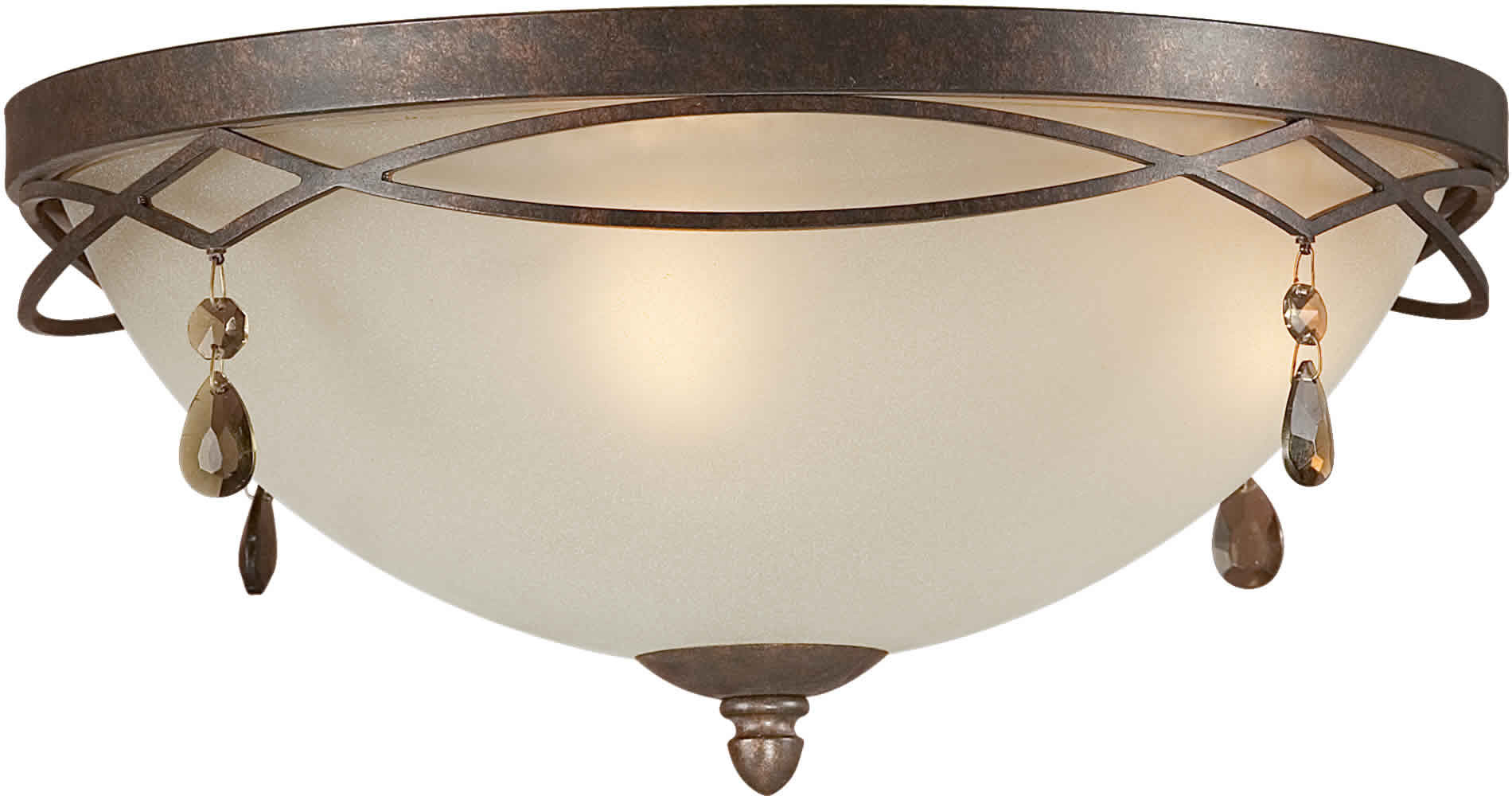 Forte-Lighting-Flush-Mount.jpg
