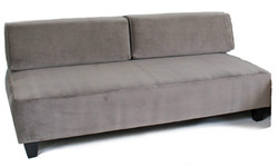 Huntington-Industries-Laguna-Sectional-Sofa.jpg