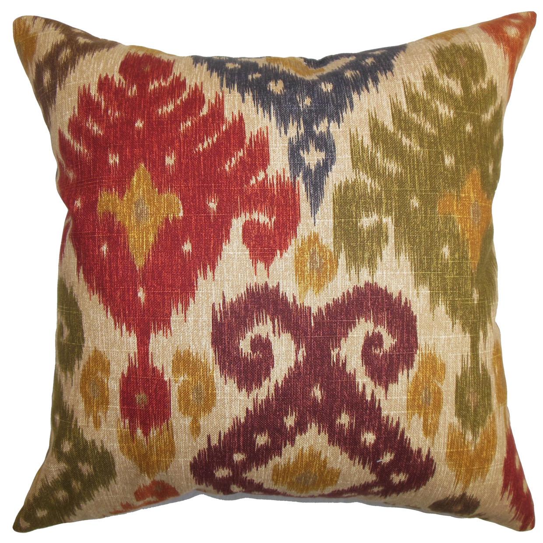 The-Pillow-Collection-Kaula-Ikat-Pillow.jpg