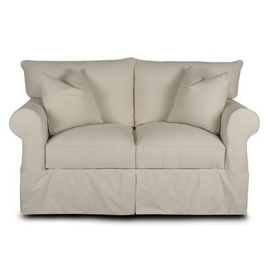 sofa - jenny loveseat 2.jpg