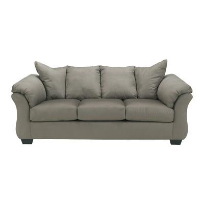 sofa - Harvest 1.jpg