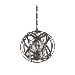 lighting - capital lighting orpheus globe.jpg