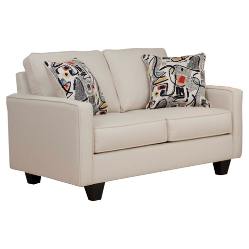 sofa - mercury row aries loveseat.jpg