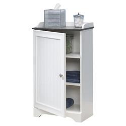 Caraway+Floor+Cabinet.jpg
