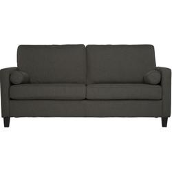 sofa - handy living sofast 2.jpg