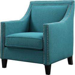 chair - rotterdam teal 1.jpg
