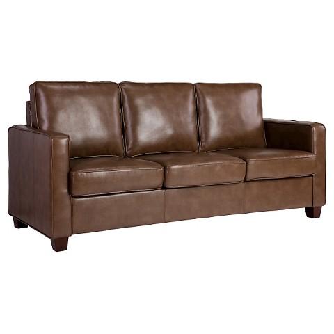sofa - threshold square arm.jpg